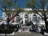 Escale à Charleston – Caroline du Sud