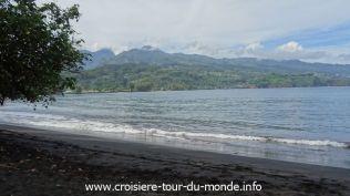Croisière tour du mondeCroisière tour du monde 2019 Papeete - Tahiti 2019 Papeete - Tahiti