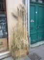 Chez Marie-Jo Coiffure - 22 rue Edouard Adam