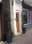 Boulangerie Lemire et fleuriste Avec Des Fleurs - Place Croix de Pierre
