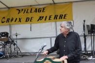 Jean-Luc Guillotin