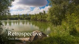 lake-still-02