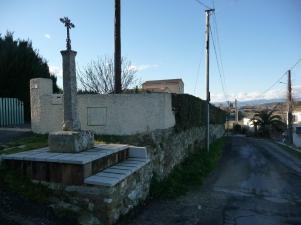 St-Pons-de-Mauchiens - Village - Rue des Horts (3)