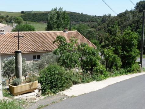 Cabrerolles - La Licquière (2)