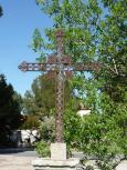 Méze - Chapelle Saint-Martin - D159 (5)
