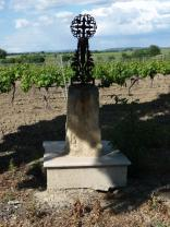 Pinet - St Jean des Sources (4)