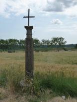 Plaissan - Croix du Pouget (3)