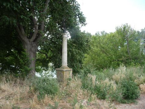 Bessan - Domaine de Caillan (2)