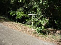 Lamalou - ND de Capimont - Chemin de Croix (4)