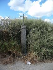 St-Bauzille-de-la-Sylve - Chemin des Mages (3)
