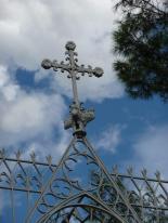 St-Bauzille-de-la-Sylve - ND du Dimanche - Route de l'Apparition (1)