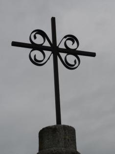Montblanc - Ave d'Agde D18 (3)