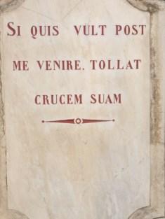 Tourbes - Croix de mission - Place de l'église (5)