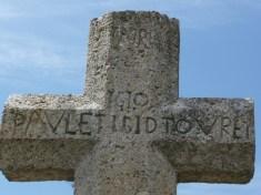 Tourbes - Croix de Touret - Chemin de Béziers - D39E4 (4)