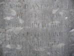 Puéchabon - Croix de la sablière - La Combe de Galet (7)