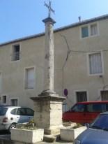 Montpellier - Croix de Celleneuve - Rue de la Croix (3)