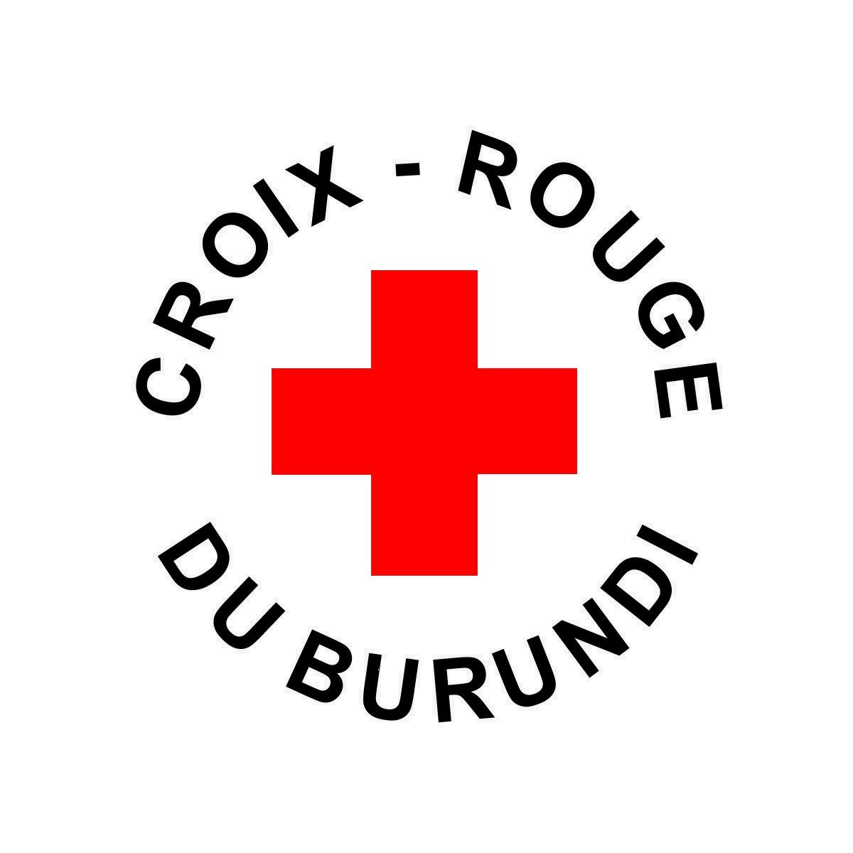 Red Cross Burundi