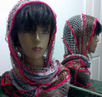 mesh scarf2