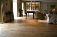 Cromartie Timber | Sawmill | Flooring | Construction ...