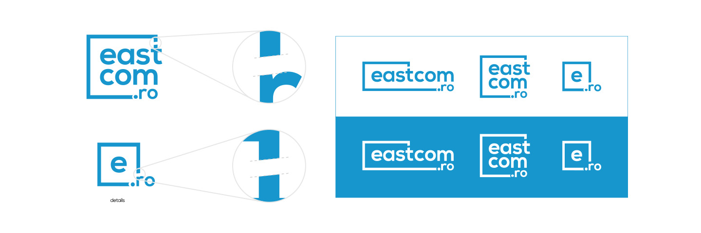eastcom_construction_2