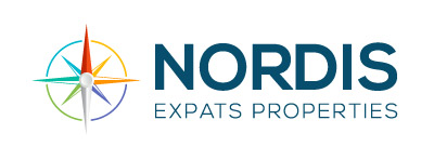 nordis-expats-all