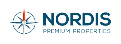 nordis-logo-all