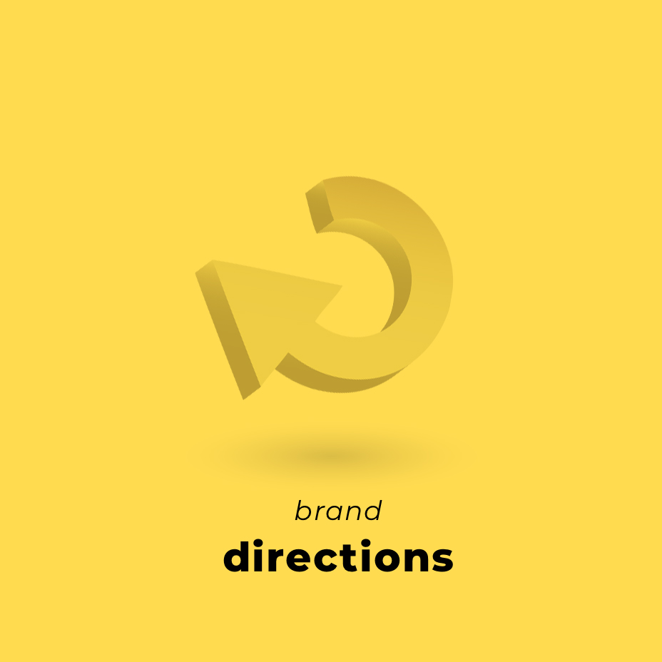 brand-directions4