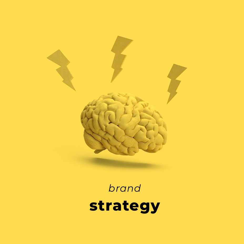 brand-strategy3