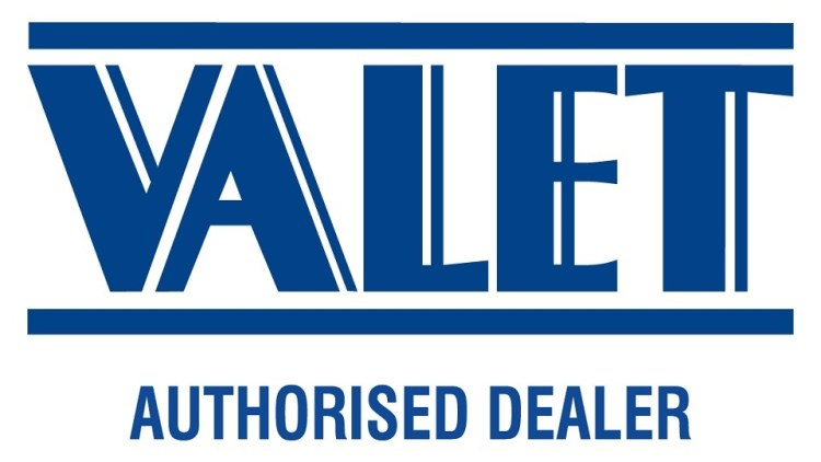 valet_dealer_logo