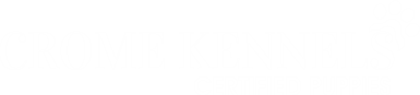 Crome Kennels