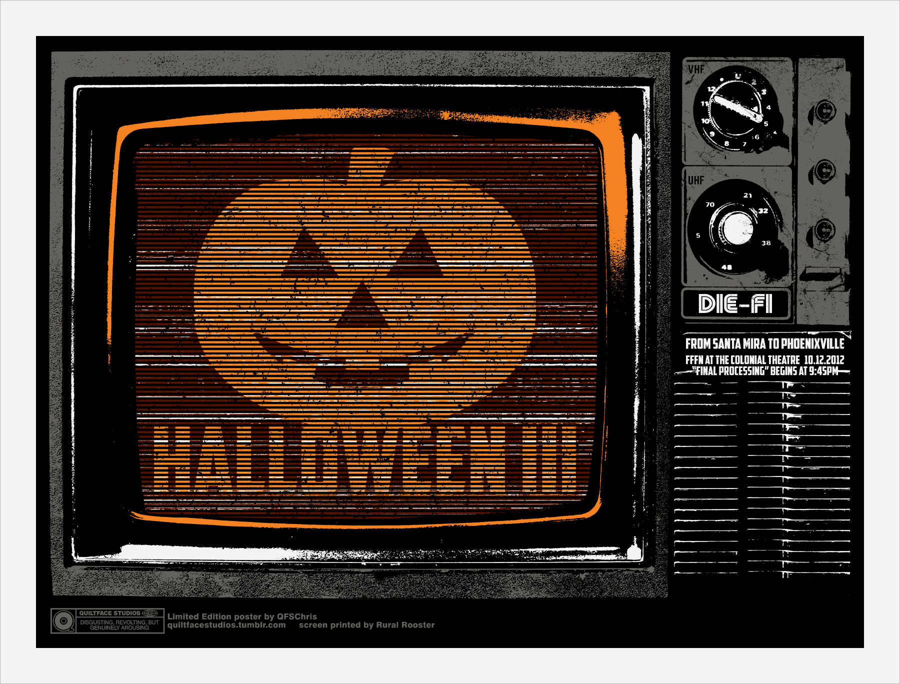Image result for halloween iii poster