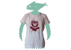 osos-rosa