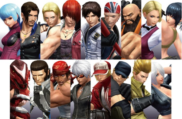 king-of-fighters-xiv-17-fev-2016-7