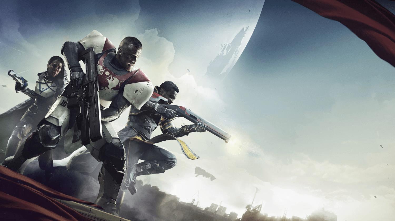 Bungie admite banimentos equivocados em Destiny 2 para PC