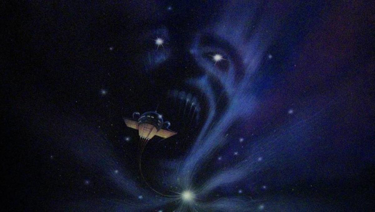 Vem aí uma série inspirada no conto 'Nightflyers' de George RR Martin
