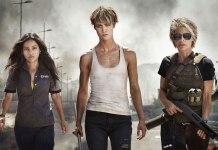 Exterminador do Futuro | Revelado o título oficial do novo filme da franquia