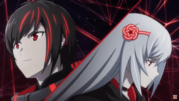 REVIEW] Scarlet Nexus | Quando dá certo transformar um anime em jogo de  videogame