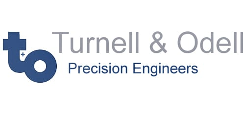 turnell-and-odell-company