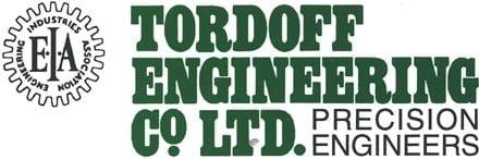 tordoff-engeneering-2