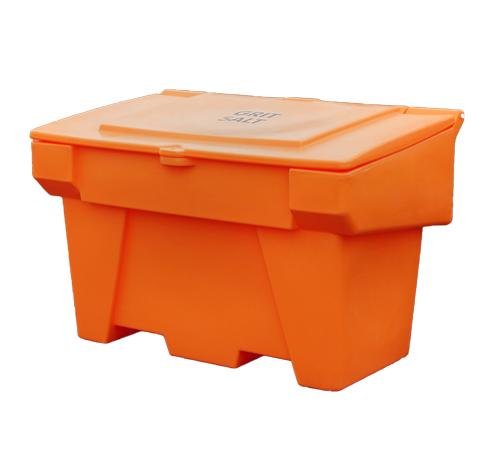 grit-bin-orange