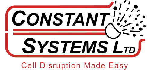 constant-systems