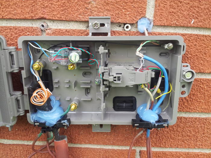 Dsl Filter Phone Line Wiring Diagram On Telephone Jack Wiring To Home