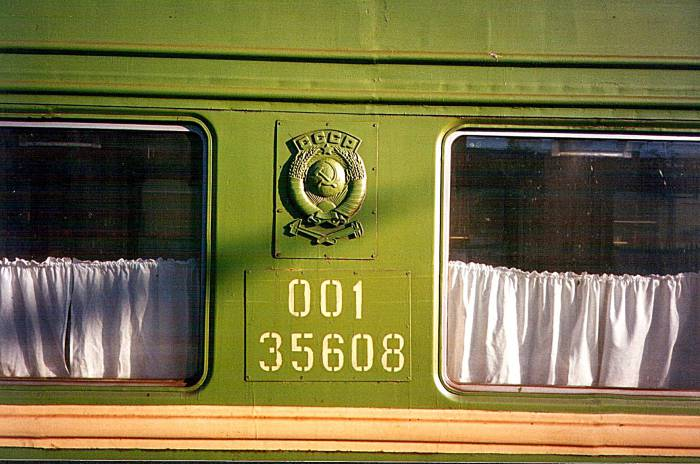 https://i0.wp.com/cromwell-intl.com/travel/russia/pictures/train-0075.jpg