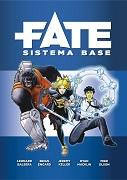 fate_core_cover180