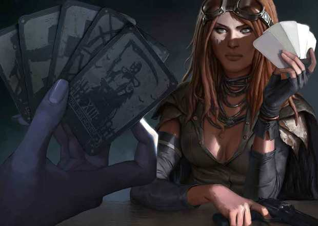 game_of_tarots_by_marko_djurdjevic-d7y0mia
