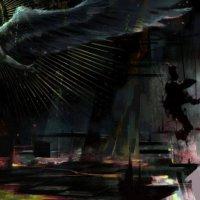 L'anno dei re-boot: il ritorno di Kult
