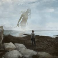 Lovecraft: il più amato dai giochi di ruolo