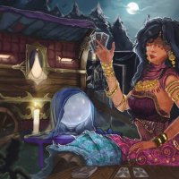 Dark pacts & Ancients secrets la recensione (13th Age)