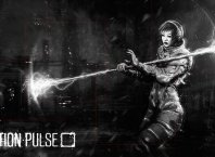 Recensione di Echi oscuri per Evolution Pulse (Fate) 3