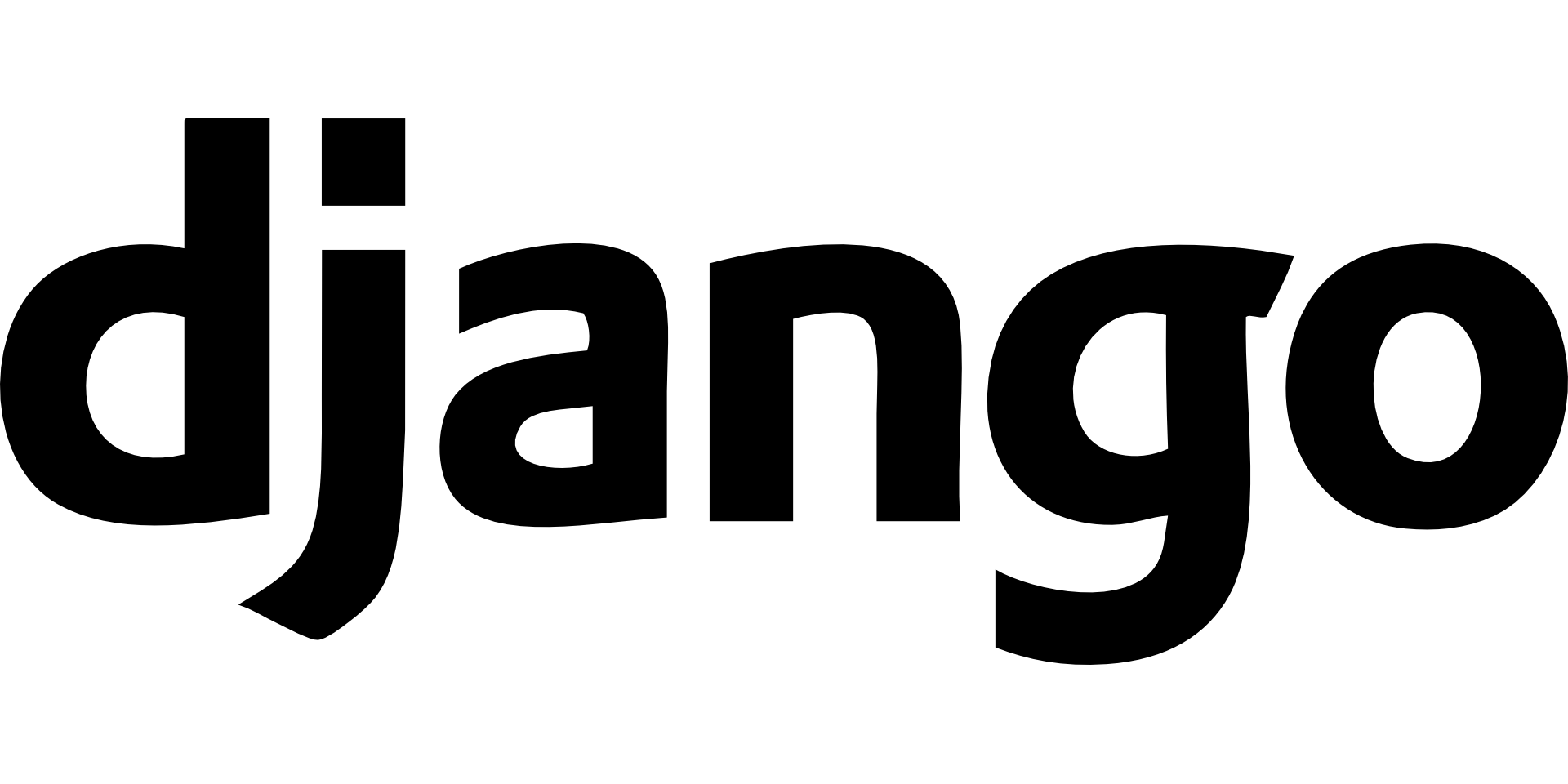 Django middlewares with Rest Framework | Cron-Dev